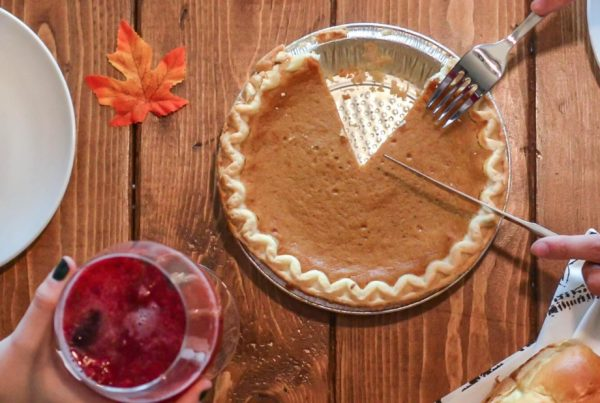 a mindfulness exercise on gratitude for thanksgiving 60d4f038f19e8