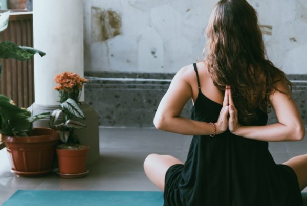 can yoga help with overcoming addiction 60d4ef8aa806f