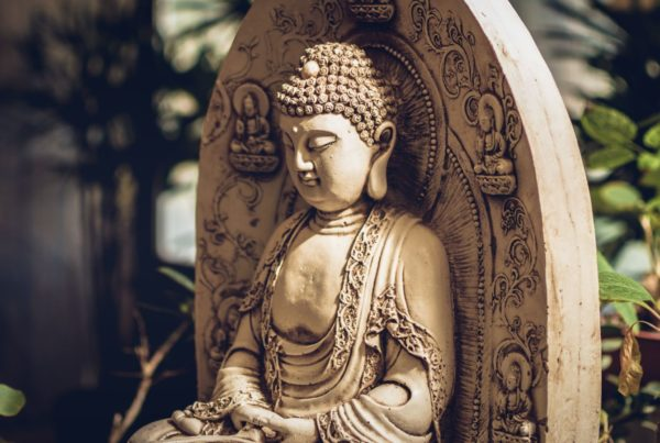 how buddhist inspired addiction treatment is different 60d4efc9a930e