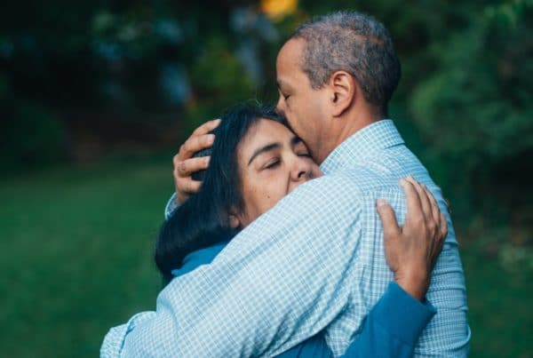 how to get a family member into rehab 60d4ef4952b01